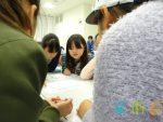2017年12月2日第42回こども会議_oza (1)